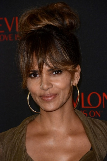 halle berry domestic violence