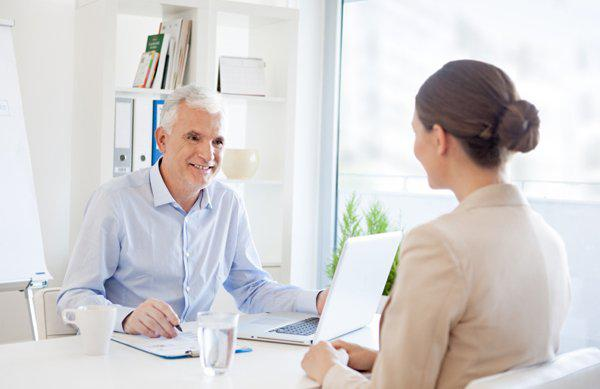 7 Tips for rejoining the workforce