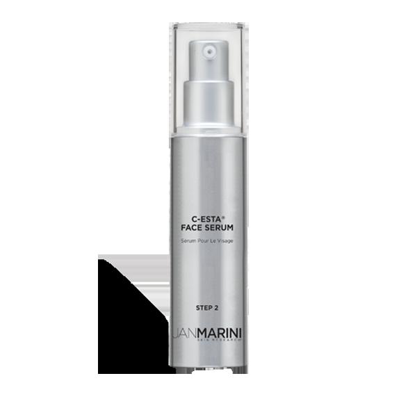 Beauty Products Meghan Markle Swears By | Jan Marini C ESTA Face Serum