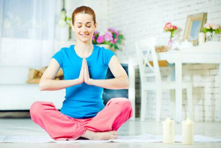 Complementary therapies to boost your fertility