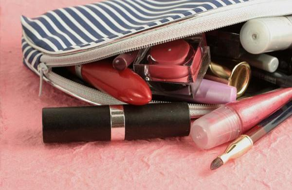 Makeup staples you should always have