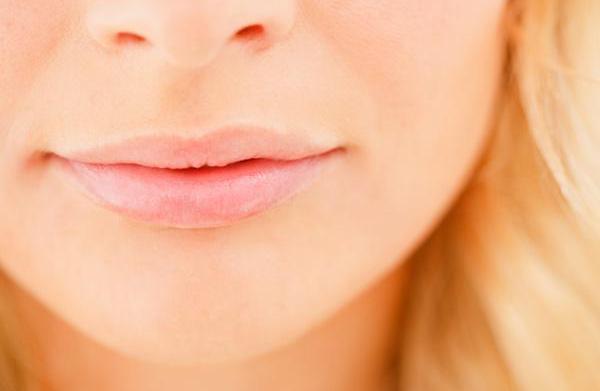 Don't skip the lip balm: Benefits