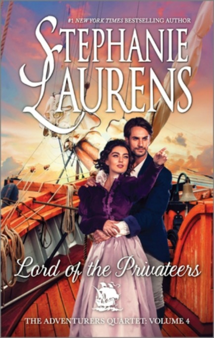 romance-novels-lord-of-the-privateers