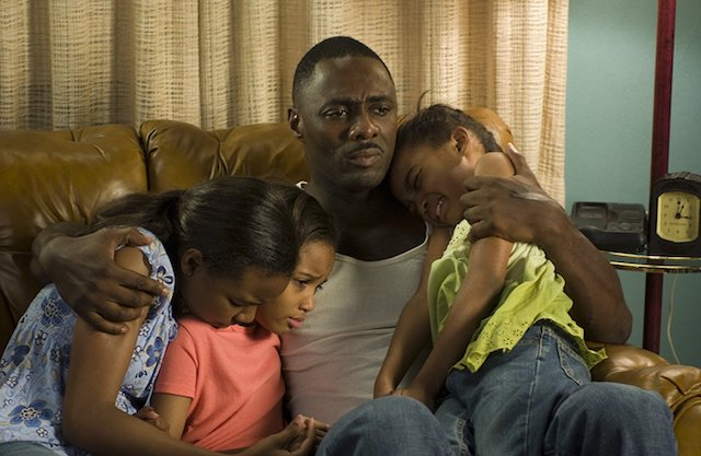 These are the Idris Elba roles you probably forgot about
