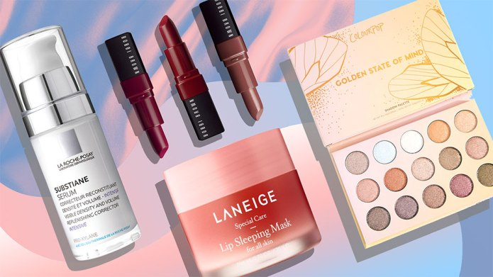 Under-$30 Beauty Finds That Won't Empty