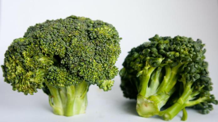 12 Broccoli hacks that will make