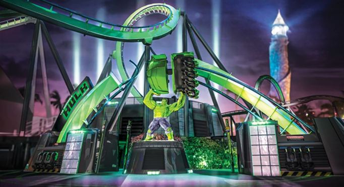 best-roller-coaster