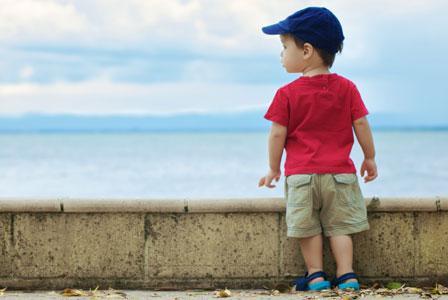 Top toddler-friendly Aussie holidays