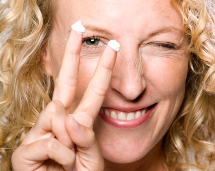 6 Beauty habits you should ditch