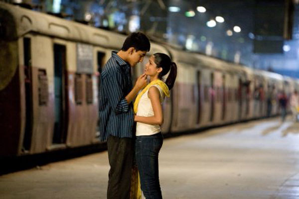 These films are sleeper hits: 'Slumdog Millionaire'