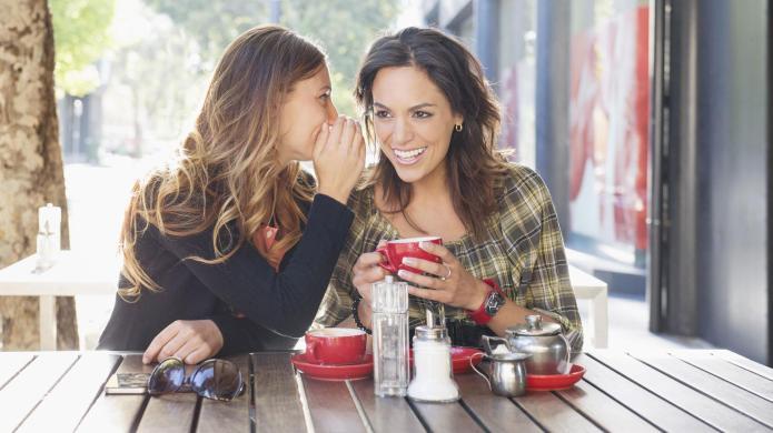 """Melbourne's most """"secret"""" restaurants"""