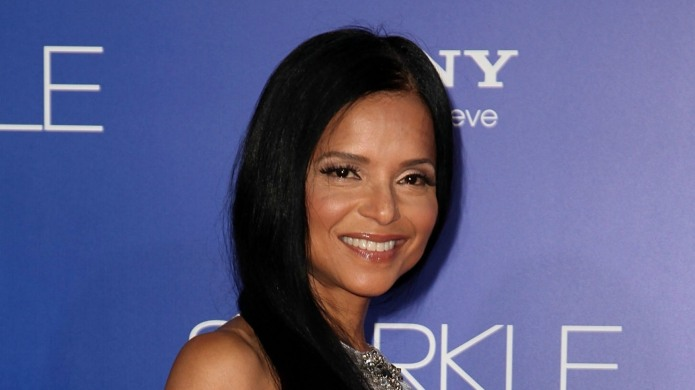 Victoria Rowell's Lawsuit Against Days of