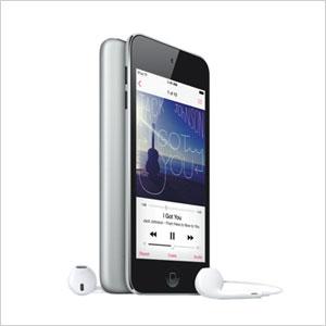 iPod   Sheknows.ca