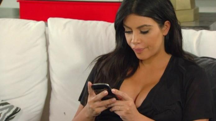 Kris Jenner mocked for her hypocritical