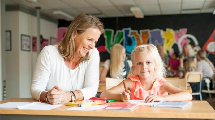 8 Elementary school teachers share their