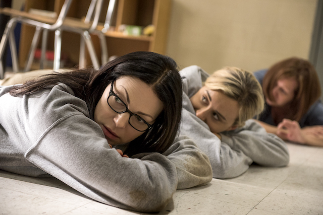 A still from 'Orange Is the New Black'