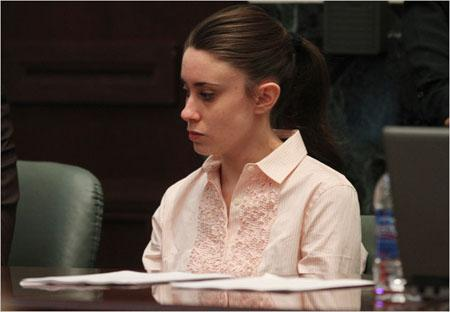 Casey Anthony not guilty: What's next
