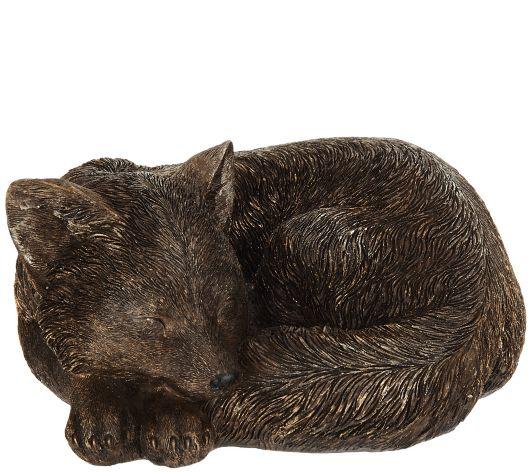 copper-fox