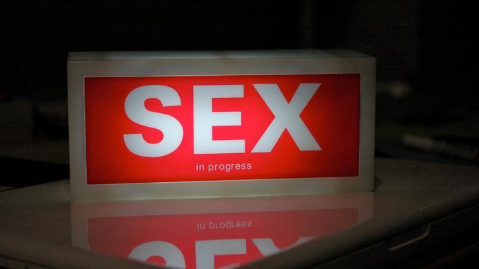How erotica books improved my sex