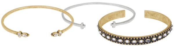 Emily Maynard's jewelry line