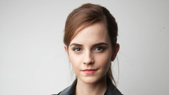 10 Things we learnt from Emma