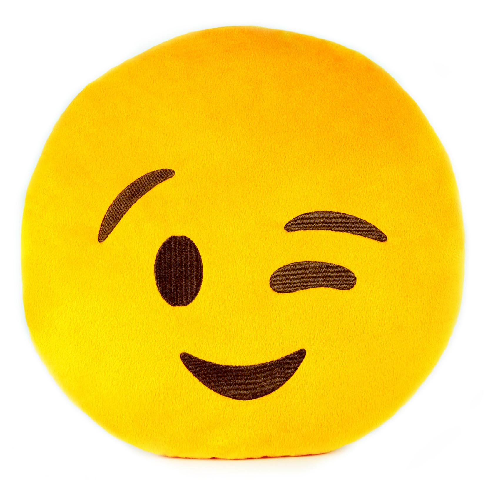 emoji-pillow