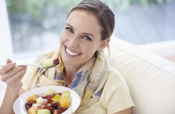 10 Family-friendly organic snack ideas