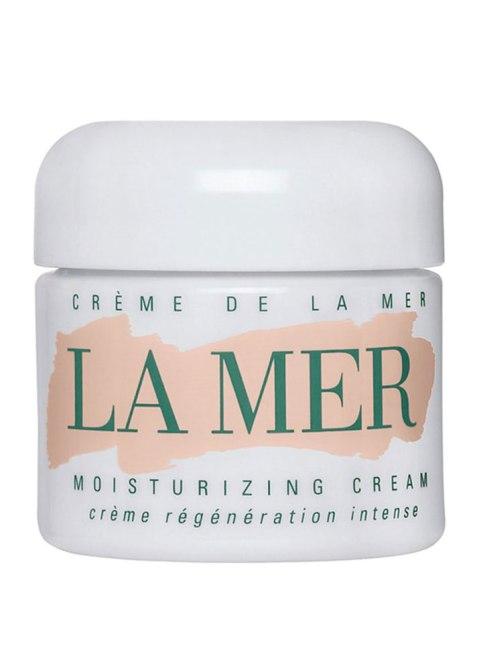 La Mer's Crème de la Mer Moisturizing Cream