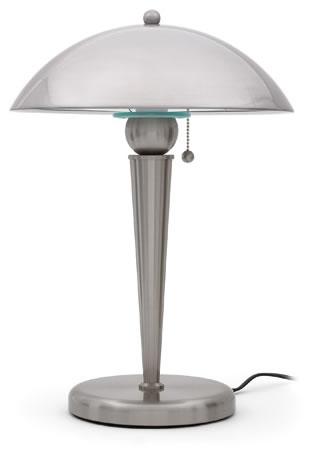 energy star lamp