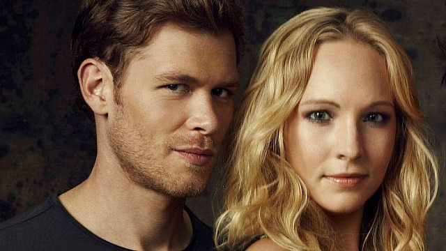 16 'Vampire Diaries' Klaroline moments that