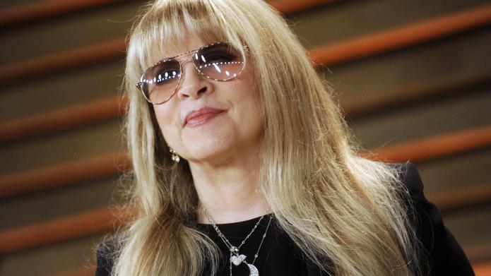 This Stevie Nicks new old single