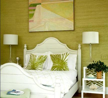 Quick guest room makeover ideas