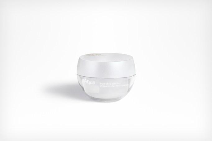 Eos Aqua Hydrating Skin Prep