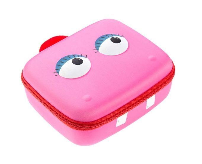 ZIPIT Beast Lunch Box