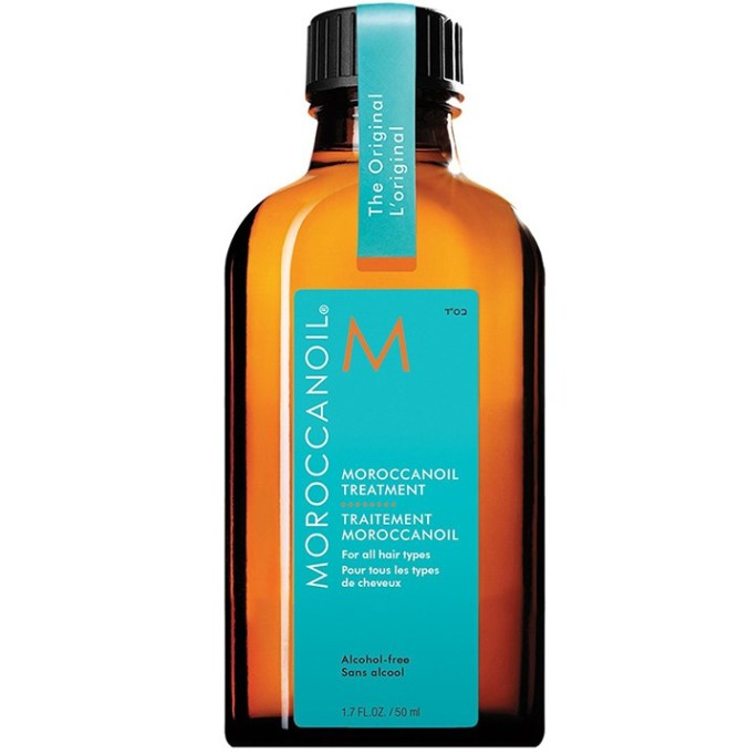 Anti-Aging Products Real Moms Swear By: Moroccanoil Original Treatment | Anti Aging Skincare