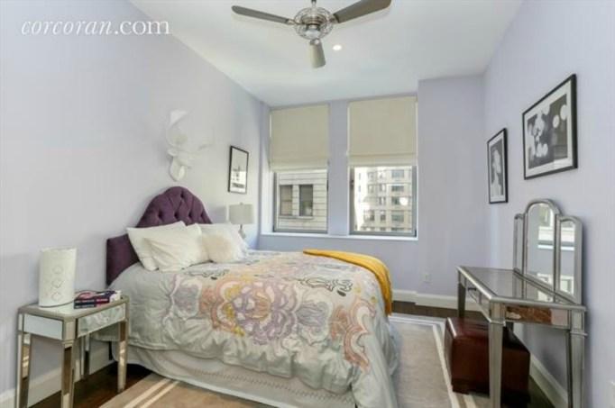 Bobby-Flay-NYC-apartment
