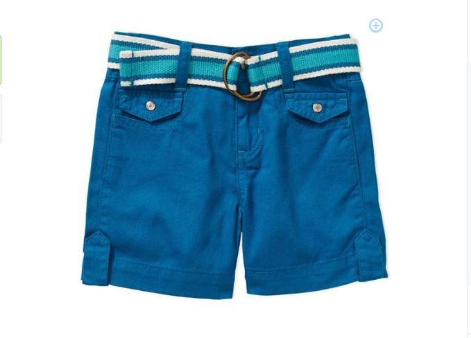 shorts-for-girls-walmart-midi