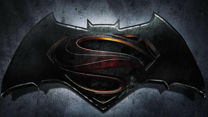 Commence fangirl screams: Huge Batman v