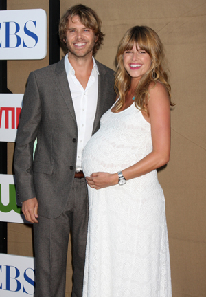 CW, CBS and Showtime's 2013 Summer TCA Party - Arrivals