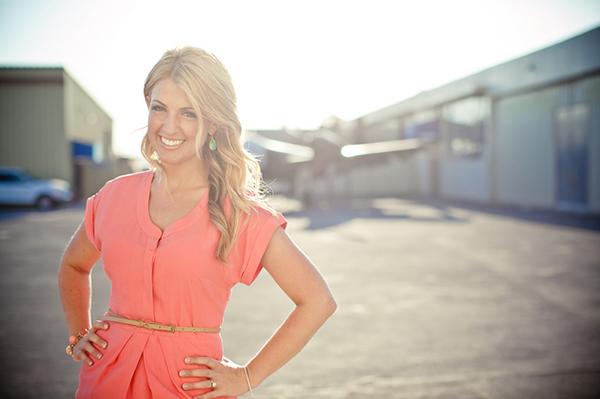 Erin Shurtz | Sheknows.com
