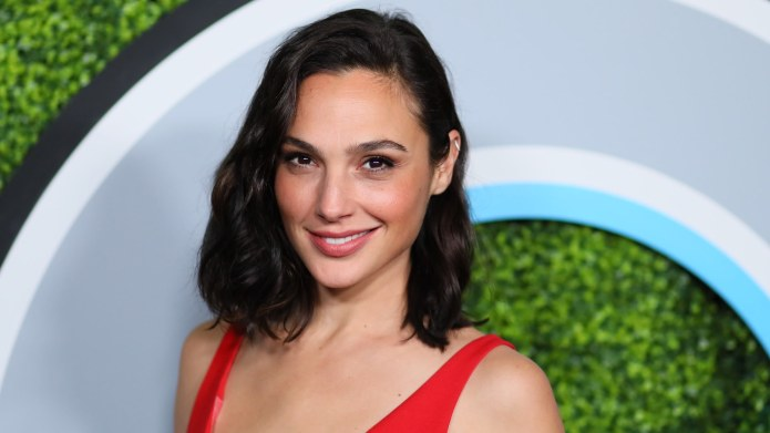 Gal Gadot Will Receive This Notable