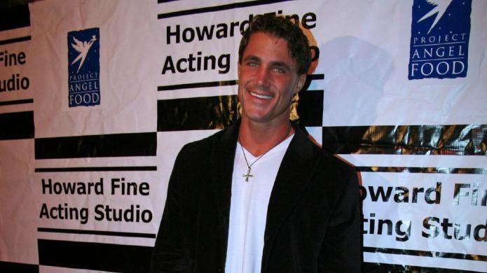 Bravo star Greg Plitt dead at