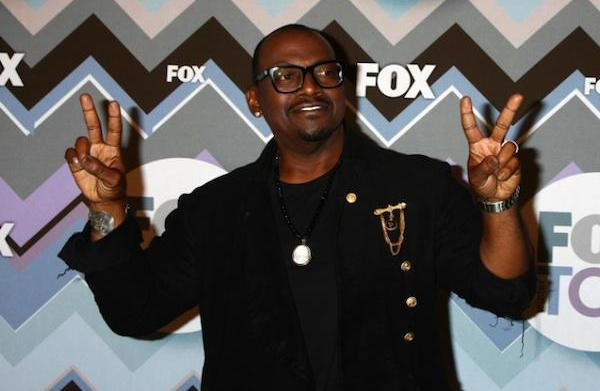 Randy Jackson finally ditches American Idol