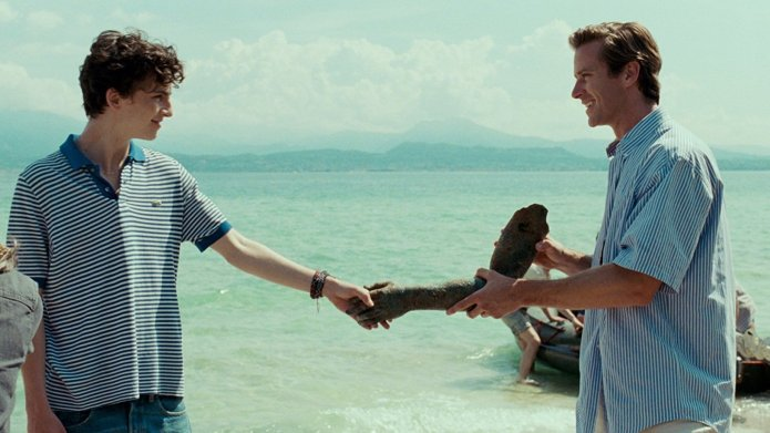The Best Queer Coming-Of-Age Movies Of