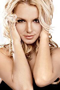 Britney Spears drops Femme Fatale