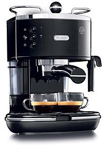 """Delonghi """"Icona"""" Espresso Maker - $249.99"""