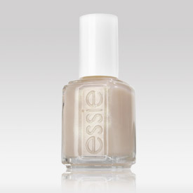 essie-gold-nailpolish