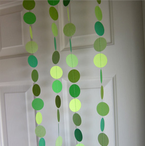 Check Out More St Patrick S Day Decor