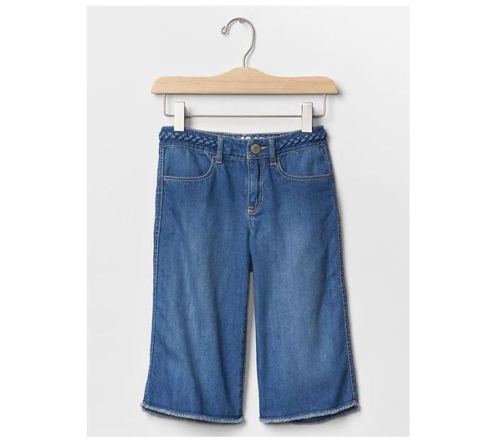 shorts-for-girls-culottes
