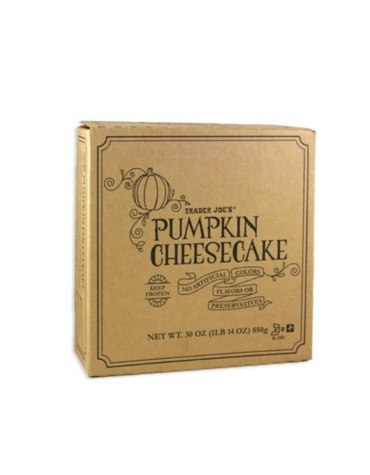 trader-joes-pumpkin-cheesecake